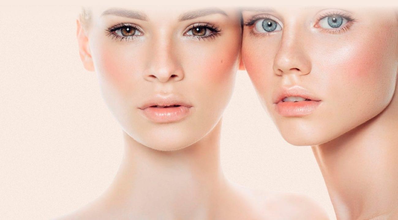 ADA • Blog de Dermatología y Cuidado de la piel